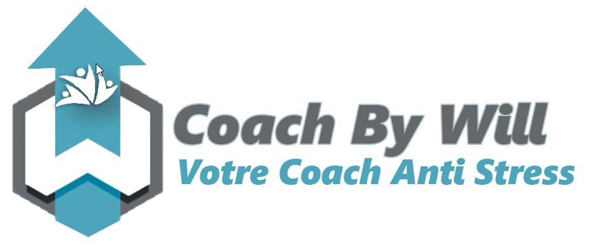 Coach By Will