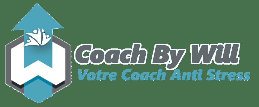 CoachByWill