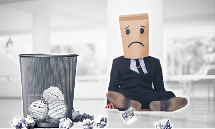 Facteurs-de-stress-au-travail