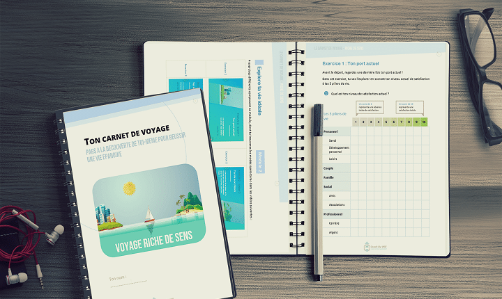 note-book-mockup-scene-01-low